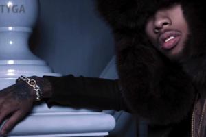 Tyga FT. Chris Brown