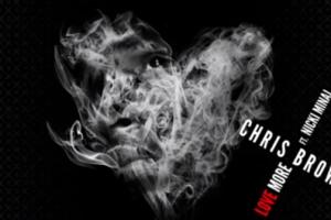 Chris Brown ft. Nicky Minaj – Love You More