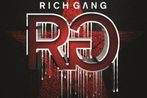 Chris Brown, Tyga, Birdman & Lil Wayne – Bigger Than Life (Rich Gang)