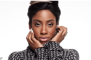 Sevyn Streeter interviews with Complex
